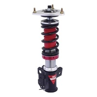 Silvers Neomax R Coilovers - Nissan GTR R35 07-20